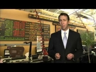 Strategic Fixed Income Investing Simko 1118422937