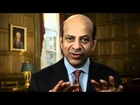 Vijay Govindarajan on Reverse Innovation