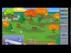 Doctor Fizzwizzle's Animal Rescue Wii Gameplay 1 of 2
