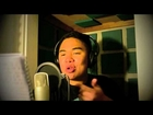 Sean Kingston ft TI- Back 2 Life (Cover)