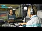 GaydarRadio - Aw Hoi Bree Surprise