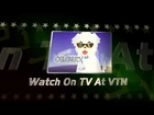 Watch Lifestyles of Celebrity Pets on VTN