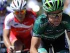 Tour de France: Stage 3 preview