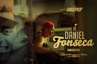 INDO FEVER - Daniel Fonseca