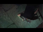 DJ JS-1 feat Tonedeff -