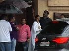 Katrina Kaif pays homage to Rajesh Khanna.
