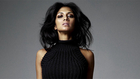 Nicole Scherzinger On The Toll Her Eating Disorder Took On Her