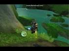 WoW MoP: Fishy (Pet Preview #10) *HD*