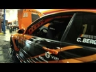 HPF BMW M3 Zero to 200mph on the Dyno