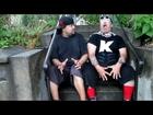 Cosas Que Los Reggaetoneros Dicen Parte 12 (Official Video)