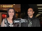 Rani Mukherjee's 1.25 crore CAR from boyfriend Aditya Chopra