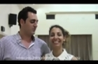 Hear About the Sucess of These Dance Student's Wedding Dance