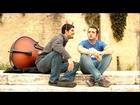 Andrea Bultrini - Er Diavolo [videoclip ufficiale]
