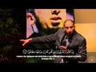 funny news funny news funny one liner jokes FUNNY Drinks Of Paradise - Nouman Ali Khan - Awesomeness