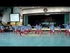 7th Cotabato Dance Festival-PopDance-Cotabato City-IND Crew
