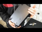 Mediasonic Probox 4x Docking Station HDD Dock Unboxing & First Look Linus Tech Tips