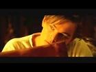 Titanic Bester Film Forever - I love you Titanic