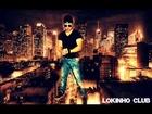 Kenn'v - Tu va prendre Cher - Deejay Paulinho El Lokinho Feat Deejay Axx