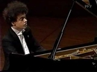 Liszt Sonata in B Minor (Part 4) - Evgeny Kissin
