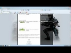 JTAG Any Xbox360 Console Without Opening (UnPatched USB Method August 2012)