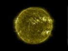 The Great Solar Mag Flip