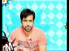 Emraan Hashmi wishes Happy Friendship Day with 9XM