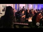 Hasidic Jews & Rock Music: Bulletproof Stockings | You've Got