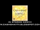 CA$H-SHAY - IN HERE WIT IT ( HoodAffairs )
