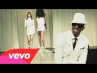 Nick Cannon - Me Sexy