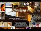 Checking In (2013) Trailer