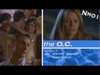 The OC || Season 3 DVD Menu!