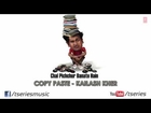 Copy Paste Full Song (Audio) Chal Pichchur Banate Hain | Rahil Tandon, Bhavna Ruparel, Mukesh Bhatt