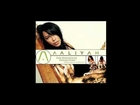 Aaliyah - At Your Best (You Are Loved) - The Definitive Collection Mixtape