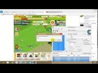 Social Empires Nakit Hilesi Cheat Engine 6.1