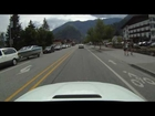 Miscellaneous HPF M3 Video footage from the Leavenworth Drive 2010
