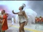 Sabrina Sato Exibe Corpão No Carnaval De São Paulo