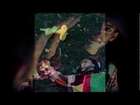 Ekoin's photo slideshow / Analogue photography