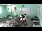 BEST ORIGENAL Harlem Shake Saudi Arabia (school Edition)  الشكشكة الهارلمية
