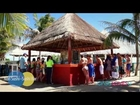 Grand Oasis Cancun Mexico | Restaurants and Bars | Cancun Mexico all-inclusive | by Sunwing.ca