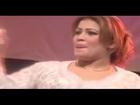 Chaabi məˈräkō المغرب - Dima Chaaiba - Abdou Swiri - 7opak Jabni blil الشابة نبيلة المغربية