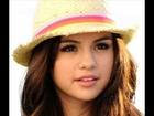 Selena Gomez Pictures