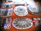 Diwali Delicacies : Consumers prefer Chocolates over Sweets this diwali - Tv9 Gujarat