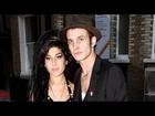Amy Winehouse's Ex, Blake Fielder-Civil, in a Coma