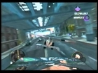 SAINTS ROW 3 FLYING IN TIGHT SPACES