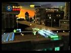 LEGO Batman 2: DC Superheroes Walkthrough: Part 7 - Chemical Signature