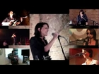 Debut to Heather Peace & fans - 'Don't Stop Me Now' & 'Only Girl'