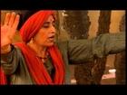 Seară cu filme indiene la TVR1