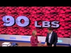 Dr Oz Raspberry Ketones Total Weight Loss - TWLNutrition.com