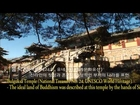(Korean Culture 100) Gyeongju, the City of a Thousand-year-old Promise_경주