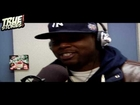 TRUE STORIES RADIO W/ JAE MILLZ PT. 3